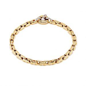 Bracelet Ritmika
