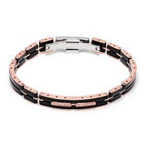 Bracelet Mosaiko