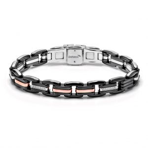 Bracelet Explore