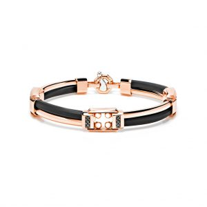 Bracelet Kardano