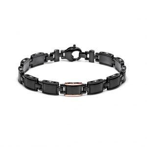 Bracelet Black-One