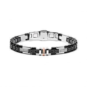 Bracelet Kabala