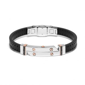 Bracelet Vortex