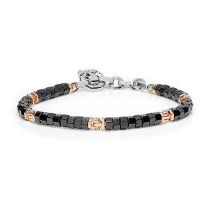 Bracelet Cyborg Ceramic