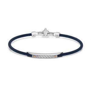 Bracelet Barakà by Pininfarina