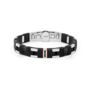 Bracelet Fiber