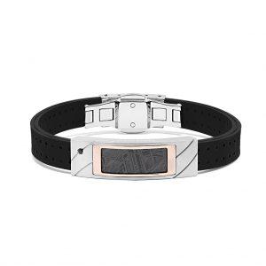 Bracelet Meteorite
