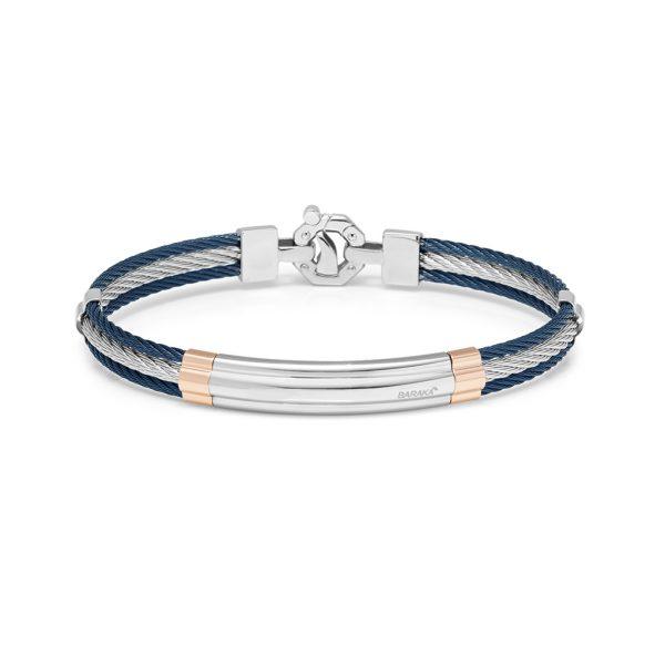 Tematica bracelet Baraka jewellery Pfaeffikon SZ