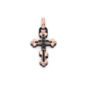 Cross Privé