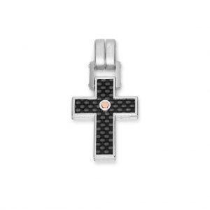 Cross Fiber